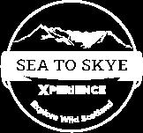 Sea to Skye Xperience